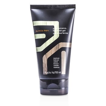 Aveda Men Pure-Formance Firm Hold Gel (Maximum Hold and Control)