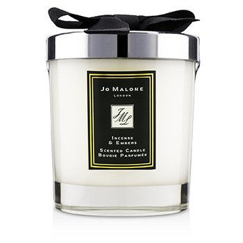 Jo Malone Incense & Embers Scented Candle
