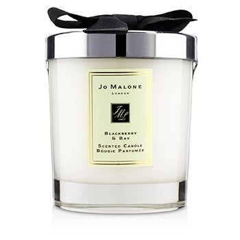 Jo Malone Blackberry & Bay Scented Candle