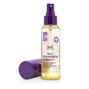 Label.M Therapy Rejuvenating Oil Mist (Ultra-Fine, Illuminating Oil Mist)