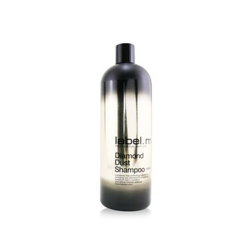 Label.M Diamond Dust Shampoo