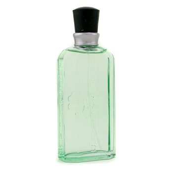 Lucky Brand Lucky You Cologne Spray