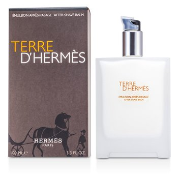 Hermes Terre DHermes After Shave Balm