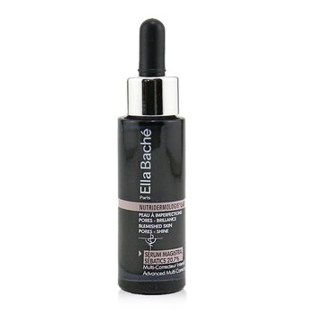 Ella Bache Nutridermologie Lab Serum Magistral Sebatics 20.7% Advanced Multi-Corrector