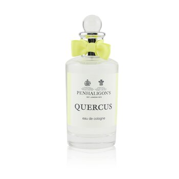 Penhaligons Quercus Cologne (Eau De Cologne) Spray