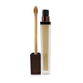 Vanish Airbrush Concealer - # Fawn